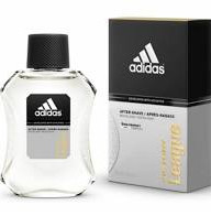 Dopobarba Adidas Victory Leauge 100 ml